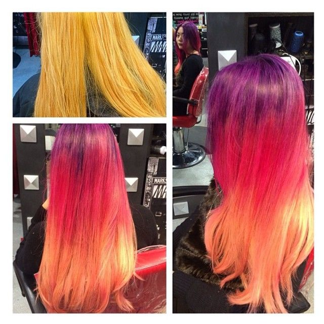 Admirable 1000 Images About Beauty Hairstyles Amp Colors On Pinterest Short Hairstyles For Black Women Fulllsitofus