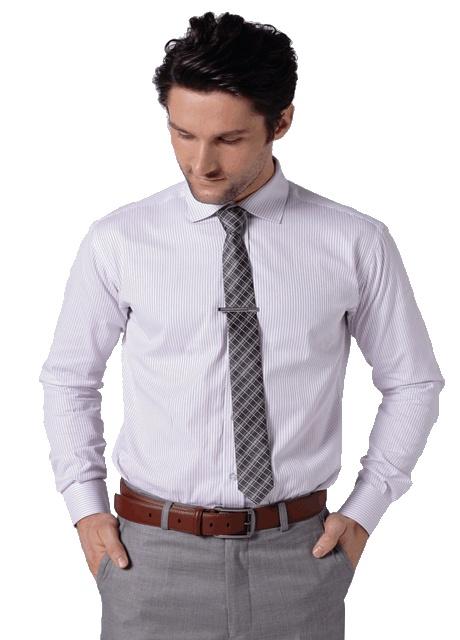 17 best images about dress shirt on pinterest white for White herringbone dress shirt