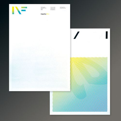 Business Cards And Letterheads Google Search: 17 Best Images About Letterhead Ideas On Pinterest