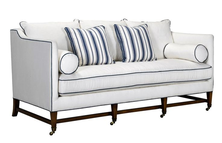 28 Best Nuestros Sillones Images On Pinterest Couches