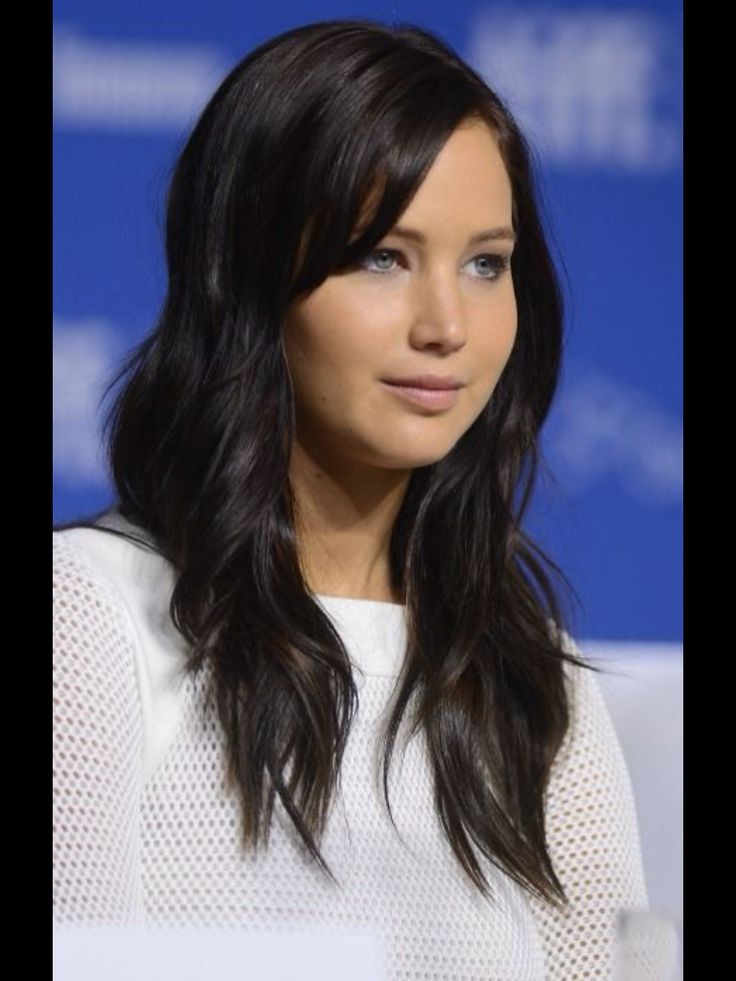 35 best Haircolor: Demo Book images on Pinterest | Hair ...