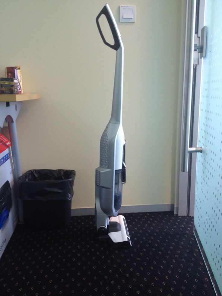 36 Best Images About Vacuum Cleaner On Pinterest Best