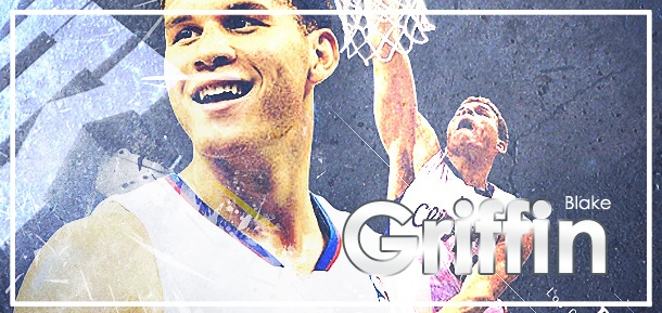 """Blake Griffin speaking about his injury a couple of years ago: """"I don't know what the reason is, but only God knows. I just have to wait and let his plan unveil.""""Healing Itselfwwwcollagen2Uw"""