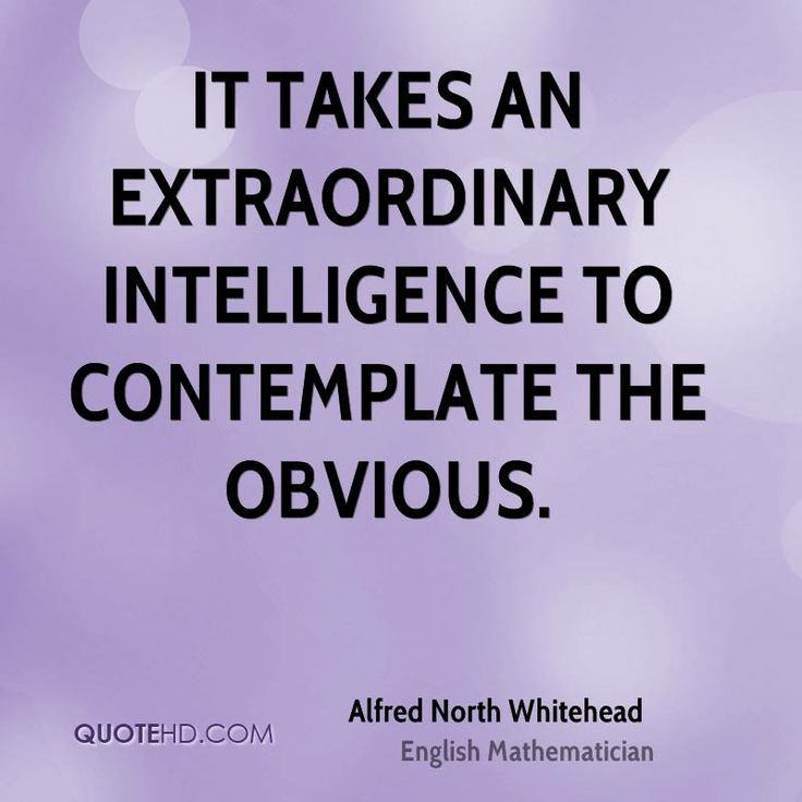 alfred north whitehead quotes - photo #19