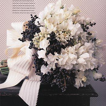 Bulk Wild Flowers For Wedding 2 Jpg 350