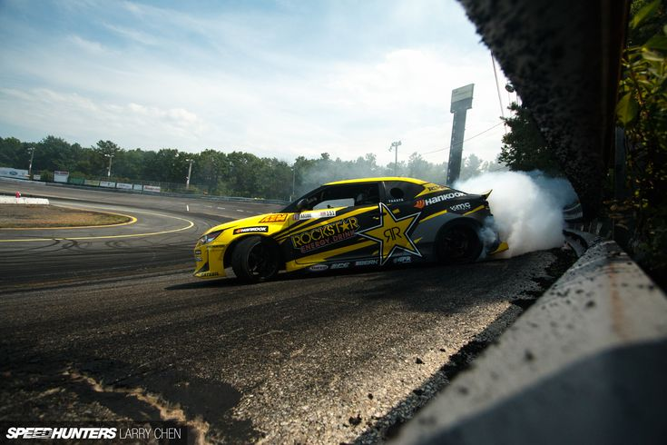 Balls To The Wall:</br> Aasbø Wins At FD NewJersey