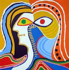 Kunst kijken? Picasso werd geboren in Malaga. Naast het Picassomuseum zijn er nog tal van andere musea (auto, muziekinstrumenten...).