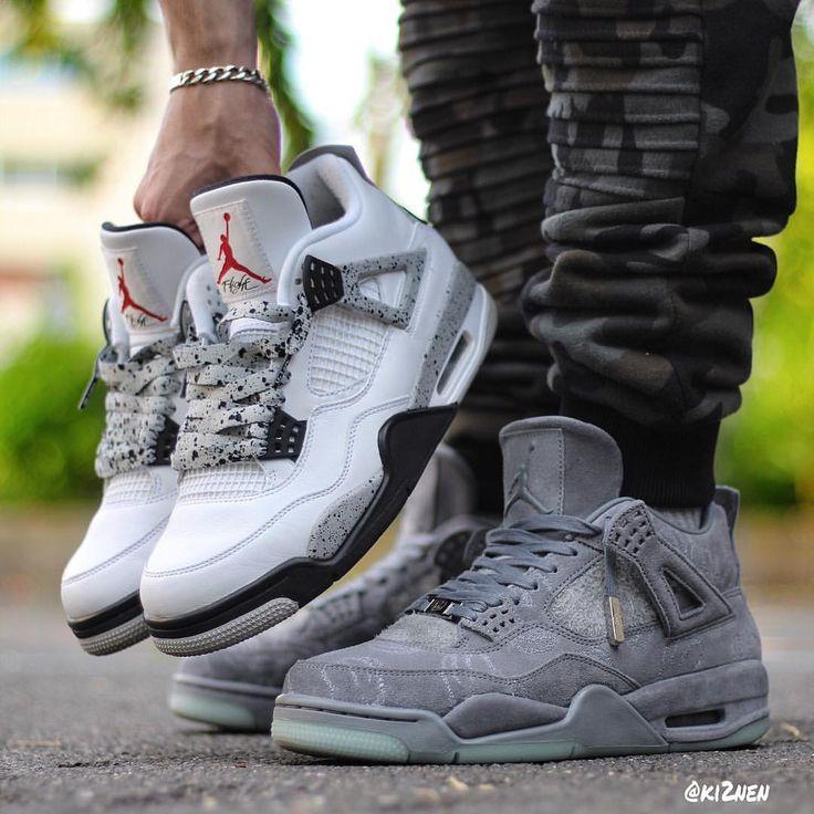 Happy Friday, Savage, Jordans, Choices, Jordan Sneakers