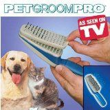 Petgroom Pro List Price: $24.57 Discount: $17.58 Sale Price: $6.99