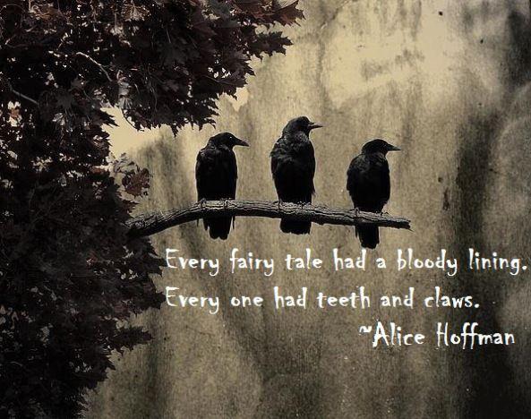 every-fairy-tale.
