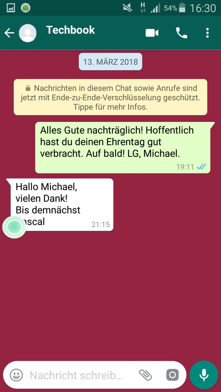 Dating app münchen game