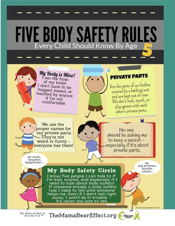 14 Best The Littlest Payne Safety Images On Pinterest
