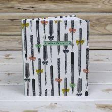 AWNB01 - Notebook