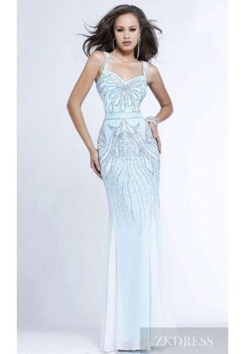 Bad Ass Prom Dresses 116