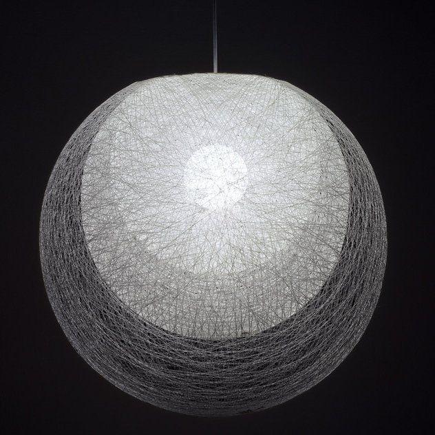 Mayuhana Pendant Lamp