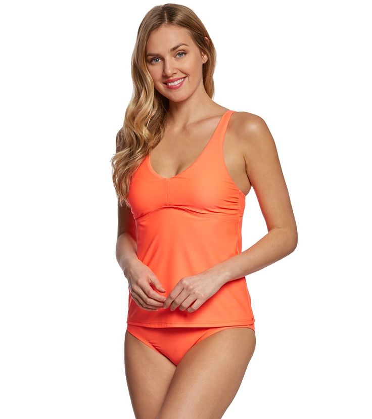 Team dealer offering swimwear for men and women. Swim Suit and Accessories and Other Swim Product, Welcome to Metro Swim Shop.