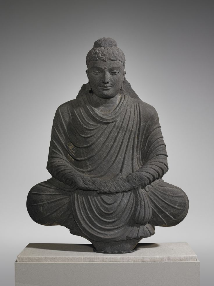 buddhism siddhartha gautama essay Buddha remains, in some basic sense, very contemporary, and it is that aspect of  the heritage of buddha that is the subject of this essay when young gautama.