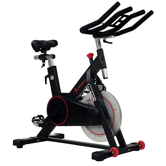 Top 8 Best Exercise Bike Under 500 In 2020 With Images Indoor