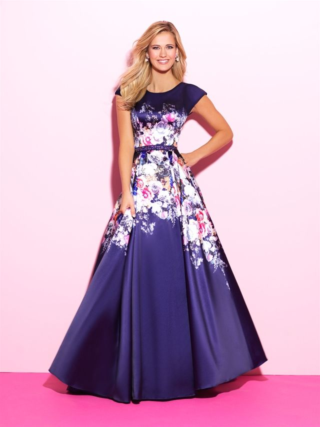 96 best Prom 2018 images on Pinterest | Blush, Blushes and Blush prom