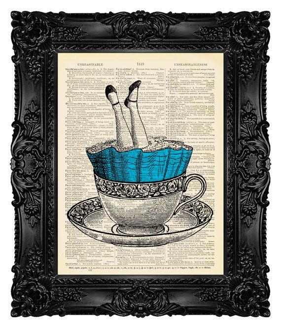 Alice In Wonderland Book Report Ideas : Ideas about alice in wonderland book on pinterest