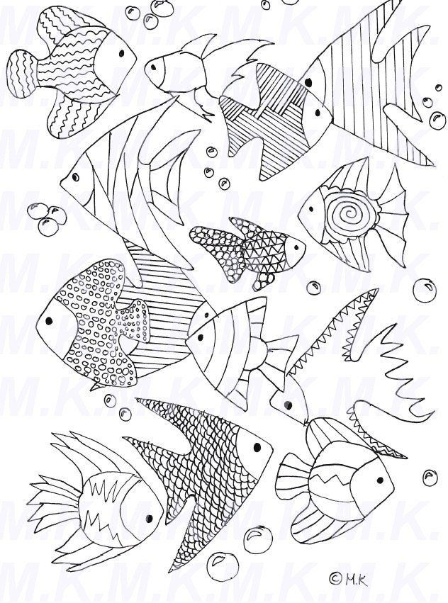 Pin Auf Zeichnungen