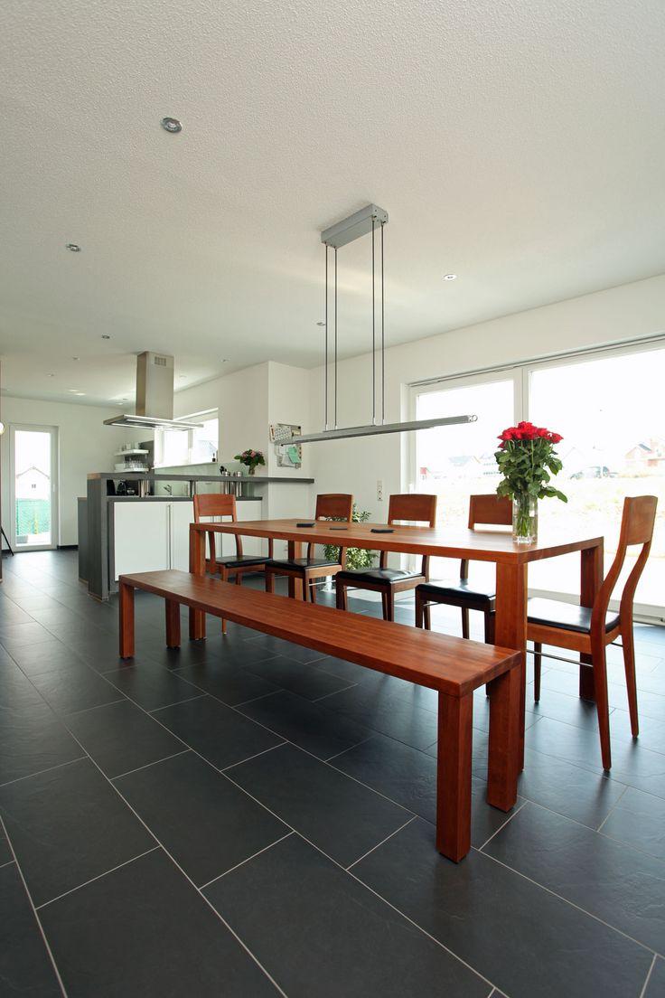 8 Besten Einfamilienhaus