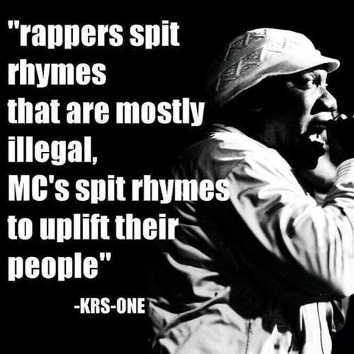 New Year Music Quotes: 25+ Best Ideas About Hip Hop Lyrics On Pinterest
