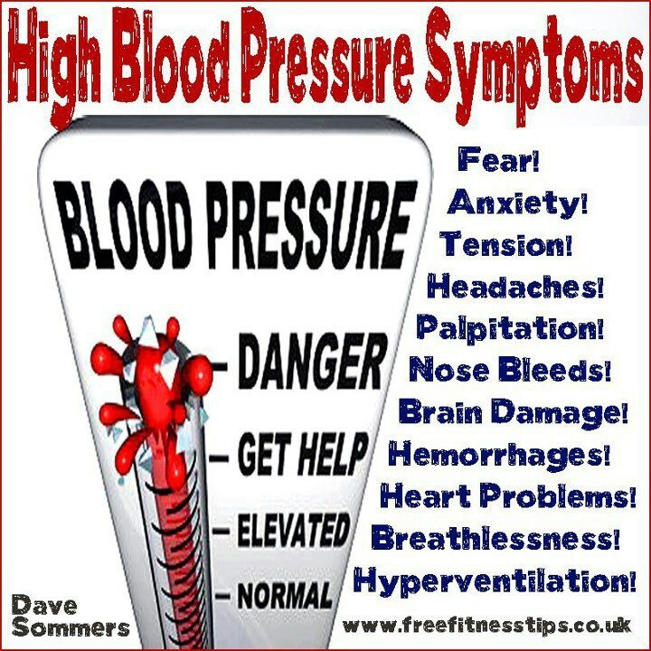 Best Nursing Blood Pressure Images On   Blood