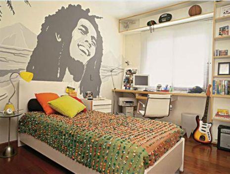 90 best teen boy bedroom ideas images on pinterest