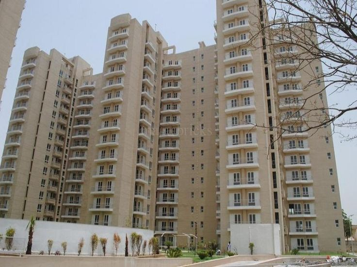 Floridaa is an Affordable HUDA approved Flats Range in Naharpar Faridabad. Floridaa welcomes you with Greater Faridabad Based 2 BHK Residential Flats within affordable price ranges.