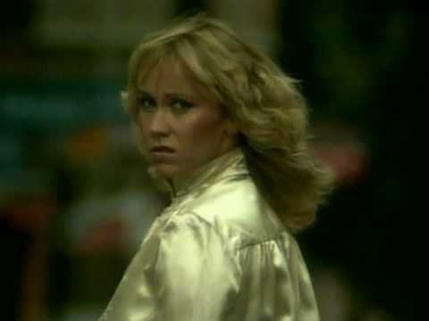 Abba - When All Is Said And Done - YouTube