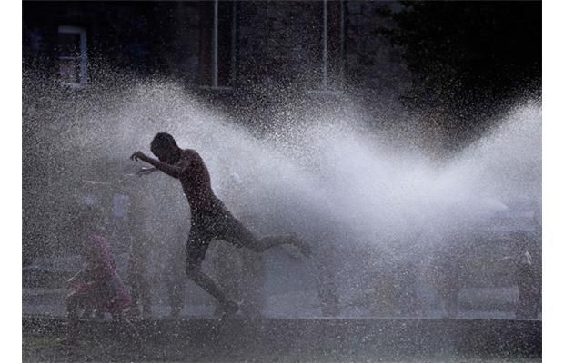 Good info > Extreme heat myths: how to eat, drink and work out when the mercury spikes