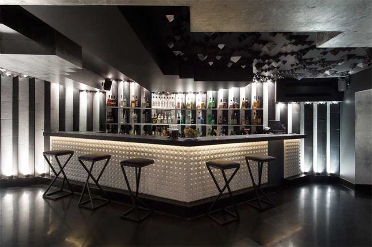 Google Image Result For Http Www E Architect Co Uk Images Jpgs. Contemporary  Bar Designs ...