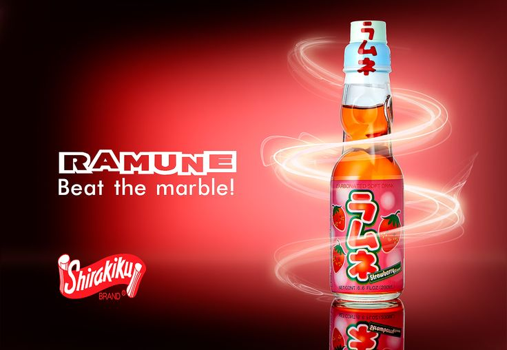 http://www.martinvanwier.com/wordpress/wp-content/uploads/Ramune-Red-final-image.jpg
