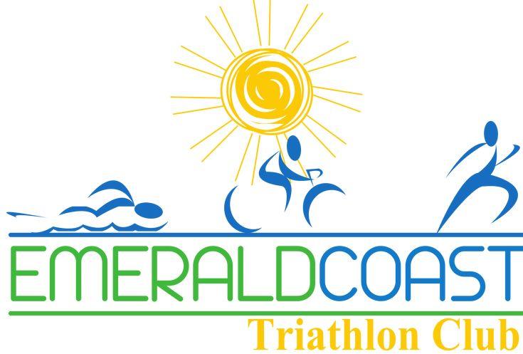 Emerald Coast Triathlon Club - Training Info