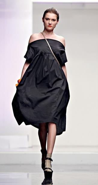 Liviana Conti - Collezione Primavera-Estate 2013 - 066