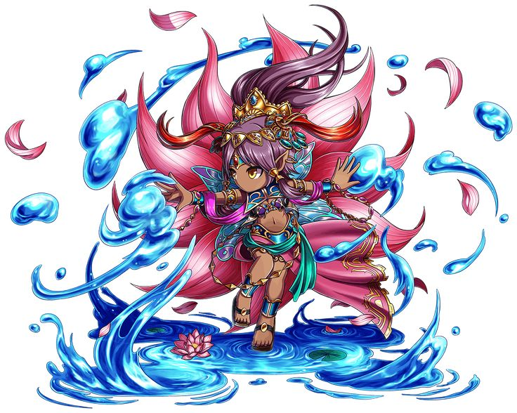 brave frontier wiki - Falco ifreezer co