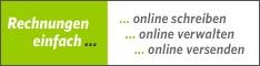 Rechnungsvorlage › Kostenlose Vorlage fuer Rechnungen #rechnungsvorlage #Vorlage #muster #vordruck