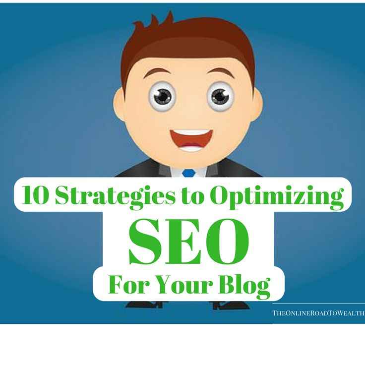 SEO (search engine optimization). Read this post to learn the basics for SEO to drive traffic to your posts.