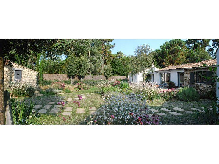 Les 25 meilleures id es de la cat gorie tonte pelouse sur for Tonte jardin