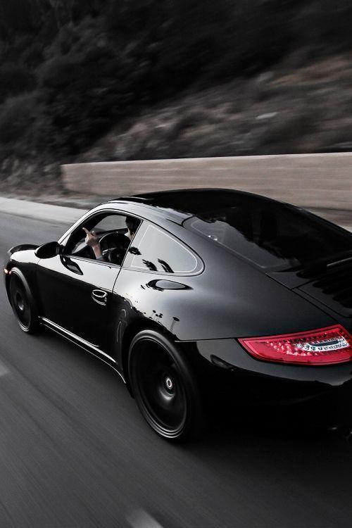 Nice Random Inspiration 128. Porsche 911 ...