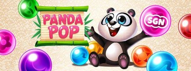 panda-pop-header.jpg (612×227)