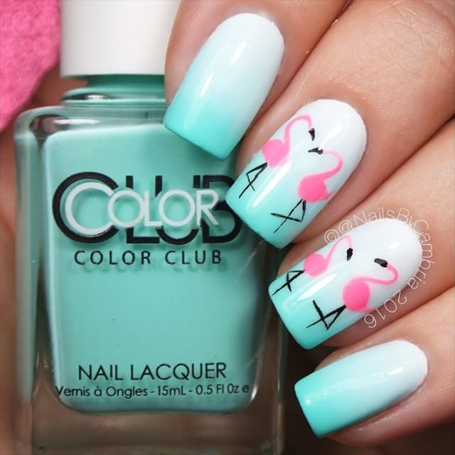1000 ideas about french tip acrylics on pinterest for Nail salon coloring pages