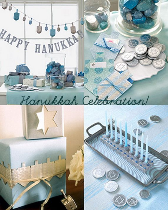 29 best images about fun jewish holiday ideas found on for Decoration hanouka