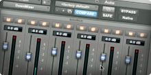 Avid | Pro Tools 10ソフトウェア—プロフェッショナル・オーディオ・レコーディングおよび音楽制作ソフトウェア