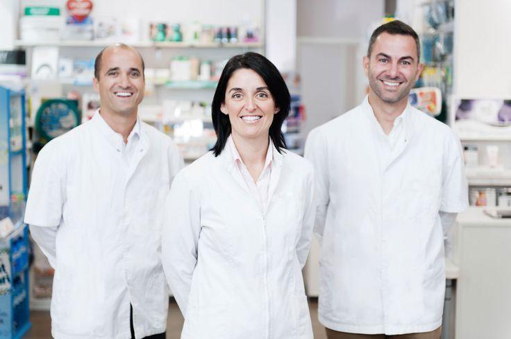 Το Αποτελεσματικό Coaching στην Ομάδα σας Αν θέλετε να έχετε ένα κλίμα συνεργασίας με τους συνεργάτες στο φαρμακείο σας, θα πρέπει να υιοθετήσετε ορισμένους επιτυχημένους τρόπους συμπεριφοράς.