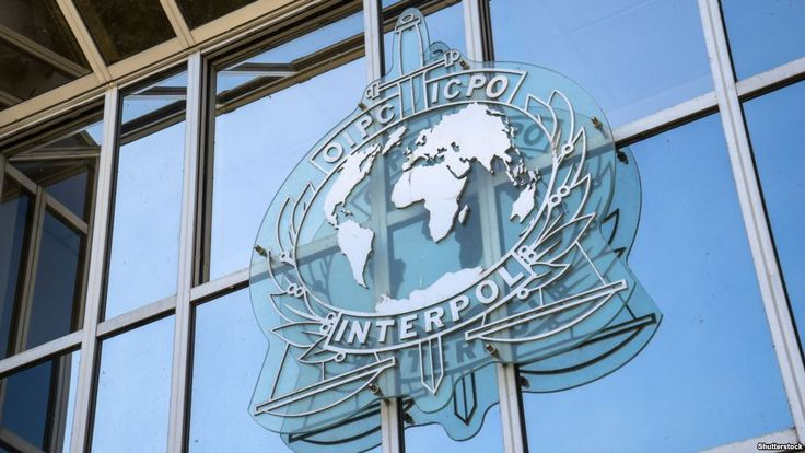 #world #news  Council Of Europe Says Russia, Iran Abusing Interpol For…  #StopRussianAggression @realDonaldTrump @POTUS @thebloggerspost