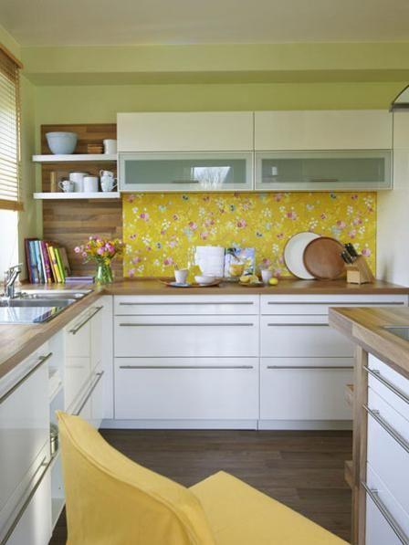 Ratgeber: Küche kaufen - so gelingt die Planung