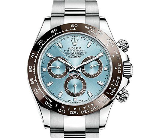 Rolex Cosmograph Daytona Ice Blue Dial Platinum Mens Watch 116506IBLSO https://www.carrywatches.com/product/rolex-cosmograph-daytona-ice-blue-dial-platinum-mens-watch-116506iblso/ Rolex Cosmograph Daytona Ice Blue Dial Platinum Mens Watch 116506IBLSO  #ceramicwatch #ceramicwatches #mensceramicwatches #rolexwatchesformen Check more at https://www.carrywatches.com/product/rolex-cosmograph-daytona-ice-blue-dial-platinum-mens-watch-116506iblso/