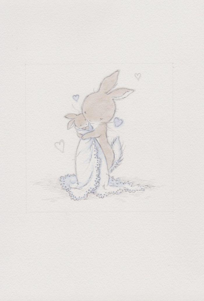 Annabel Spenceley - christening bunny.jpeg